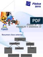 CLASE Nº12 Física 2010 (PPTminimizer)