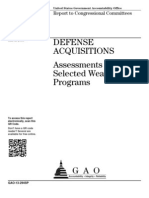 GAO
