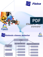 CLASE Nº15 Física 2010 (PPTminimizer)