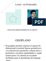 geoplano.ppt