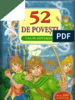 52  povesti