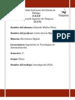 investigación_digital