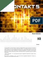 Kontakt-5-Manual-Addendum-English.pdf