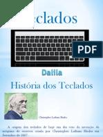 historiadosteclados-110518115401-phpapp02