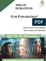 Fernandez1-Paradigmas.ppt