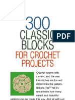 300 Blocks Crc Ht
