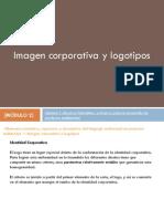 Mod2_Imagen corporativa