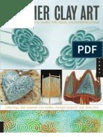 Polymer_Clay_Art_%281592533574%29