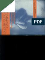 El Problema de La Confianza en Los Procesos de Paz Carlo Nassi-3
