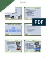 acceleratedbridgeconstruction-091130083749-phpapp02
