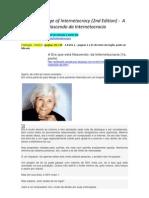 Internetocracia_Parte2