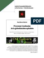 Procesos y tendencias de la globalización capitalista.pdf
