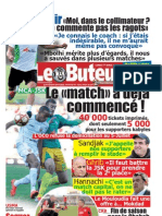 1647_PDF_du_01_04_2013
