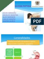 Gastritis Cronica Diapo