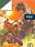 CCT_21. Anca Bursan - Uhm - fiul hienei 02.pdf