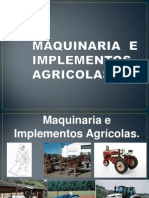1a CLASE MQL  HISTORIA Y ORÍGENES MAQUINARIA AGRÍCOLA