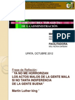 teoriaestructuralista-121025125302-phpapp01