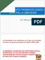 FARMACOS-OBESIDAD