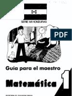PNABF853