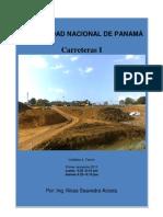 Programa de Carretereras i 2013