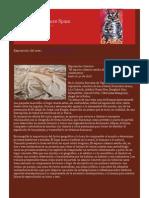 Newsletter nº6 Marzo 2013
