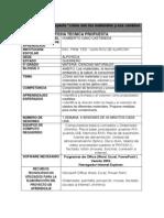 Introducción al proyect11.docx