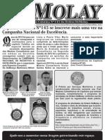 MARÇO DE 2013.pdf