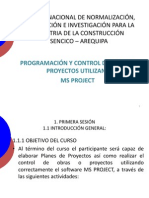 PRESENTACION-MS-PROJECT-FINAL-FINAL.ppt