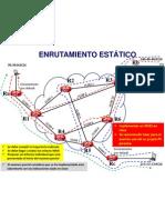 Enrutamiento estático.pptx