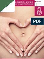 2. Dx Prenatal Anomalias Congenitas