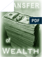 93386573 Supernatural Wealth Transfer Bill Winston