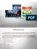 pci2011-110210112422-phpapp01