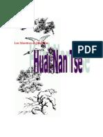 Zen - Huai Nan Tse
