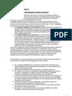 Resumen Ponencia Foro Patagonico