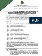 AudiênciaPúblicaTR_01_2013SESGE