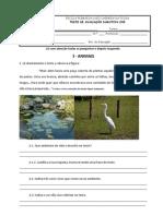 TESTE CN5º ANO 21 3 2013A