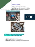 Satele cu meşteşuguri tradiţionale din România