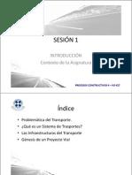 1._Sesion_1_-_INTRODUCCION