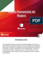 humanista de rogers.pptx