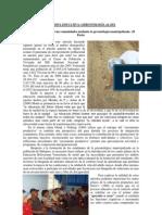 23.-El desarrollo social de las comunidades mediante la gerontología municipalizada.(IIParte)docx web
