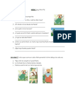 HEIDI 1.pdf