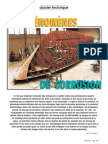 Corrosion Fr