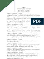 Código Procesal Penal de Transición