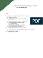 J. Garcia-El desarrollo humano.pdf