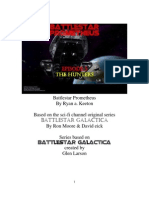 BattlestarPrometheus2-5