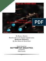 BattlestarPrometheus2-10