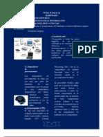 Tema 2 Dispositivos de Procesamiento Parte A