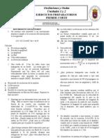 EJERCICIOS-PREPARATORIOS-1ERCORTE-2013