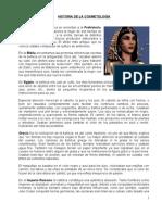 APUNTES 1 BIOL CEL CUT.doc