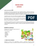 APUNTES 2 NUTRICION.doc